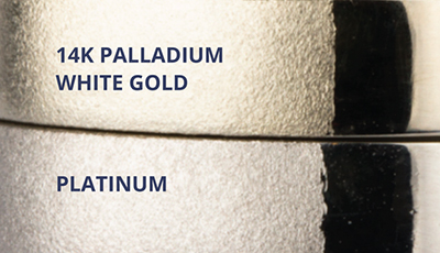 Platinum_Palladium