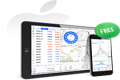 Fast Facts on MetaTrader 4 iPhone